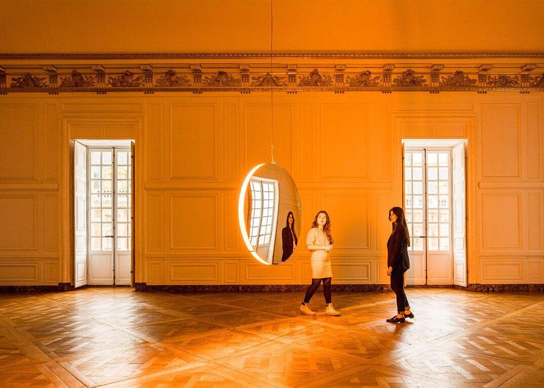 installazioni-arte-palazzo-versailles-olafur-eliasson-11