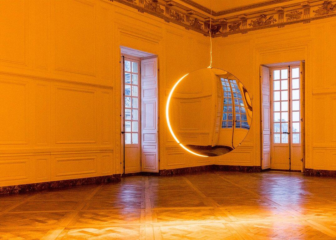 installazioni-arte-palazzo-versailles-olafur-eliasson-12