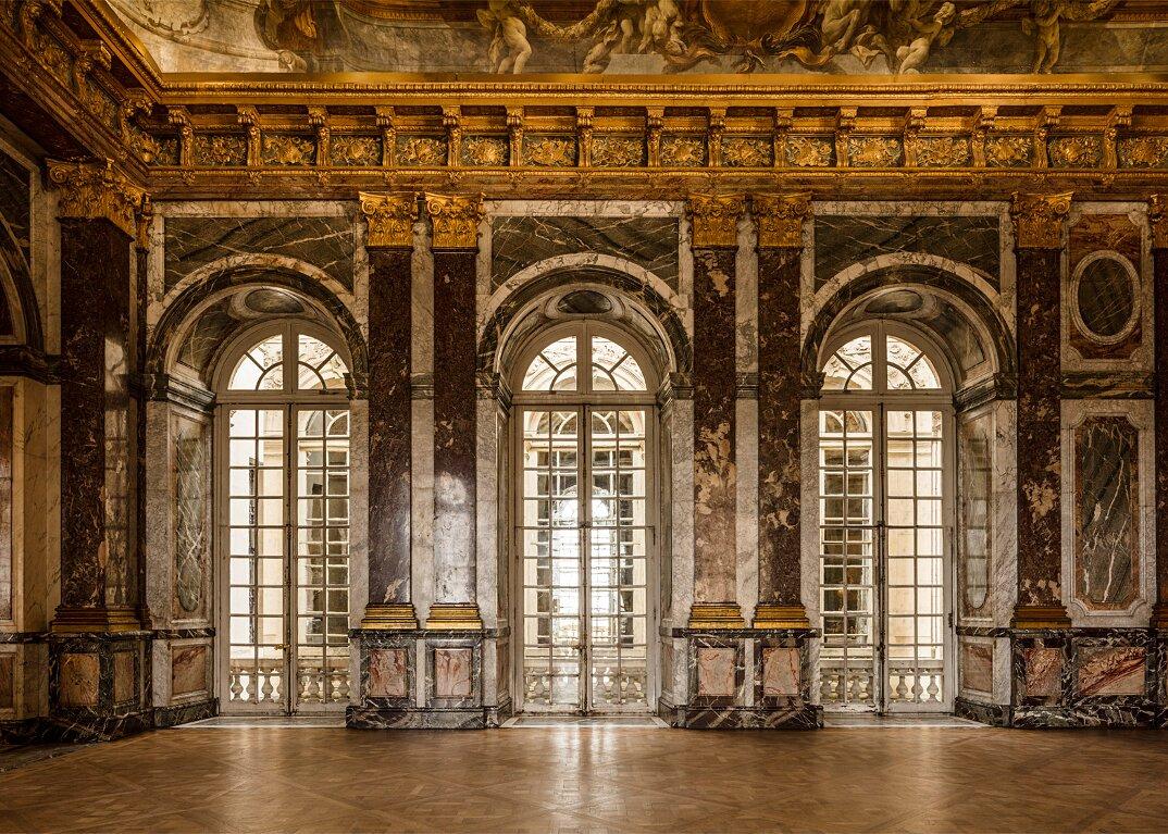installazioni-arte-palazzo-versailles-olafur-eliasson-14