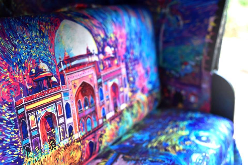 interno-riscio-illustrazioni-ispirate-van-gogh-nasheet-shadani-taxi-fabric-01