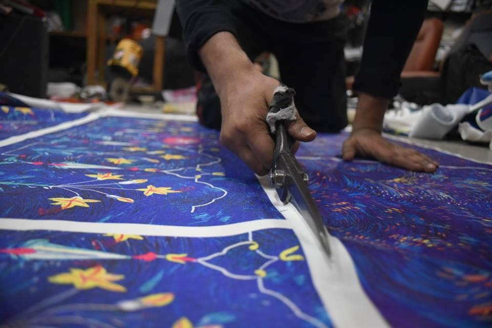 interno-riscio-illustrazioni-ispirate-van-gogh-nasheet-shadani-taxi-fabric-03