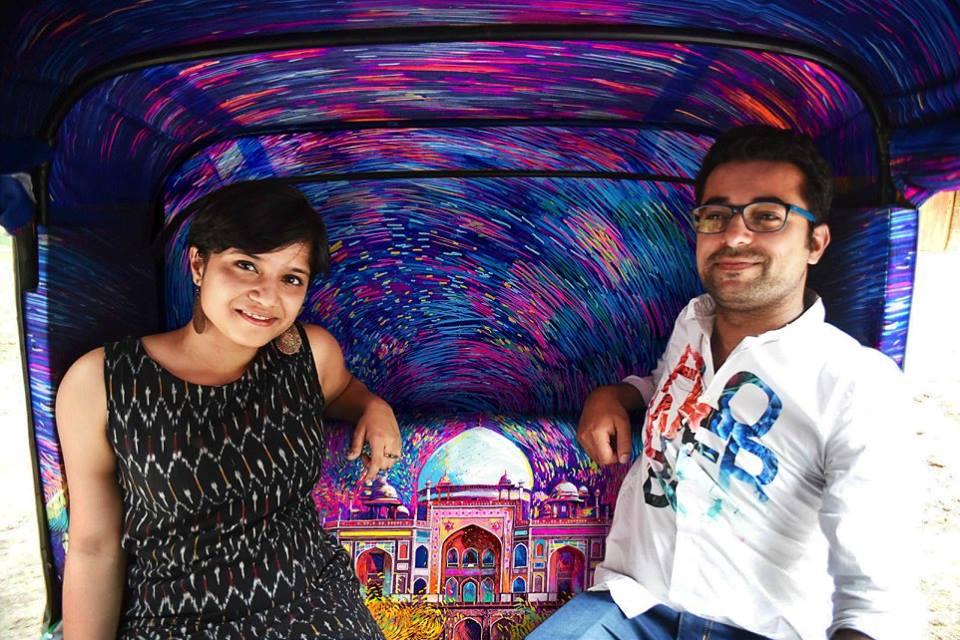 interno-riscio-illustrazioni-ispirate-van-gogh-nasheet-shadani-taxi-fabric-04
