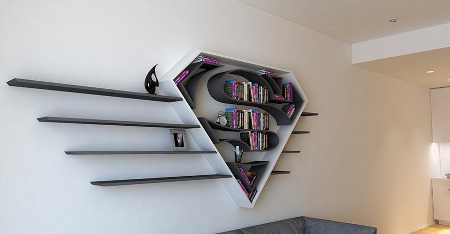 librerie-supereroi-burak-dogan-4