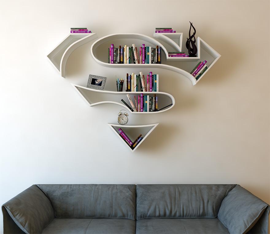 librerie-supereroi-burak-dogan-7