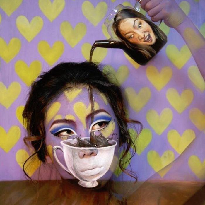 makeup-body-art-illusioni-ottiche-dain-yoon-2