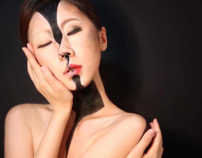 makeup-body-art-illusioni-ottiche-dain-yoon-3