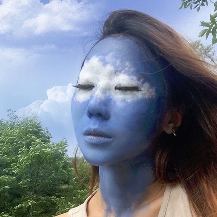 makeup-body-art-illusioni-ottiche-dain-yoon-4