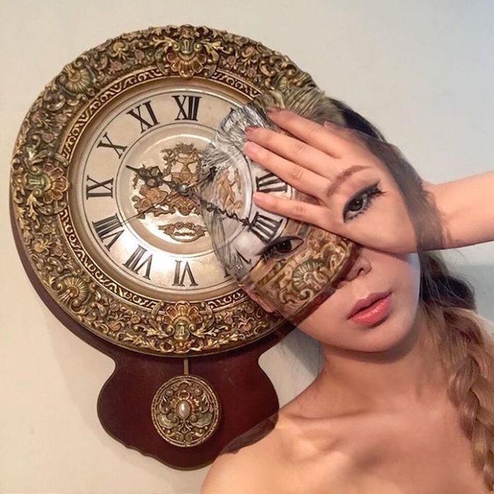 makeup-body-art-illusioni-ottiche-dain-yoon-5