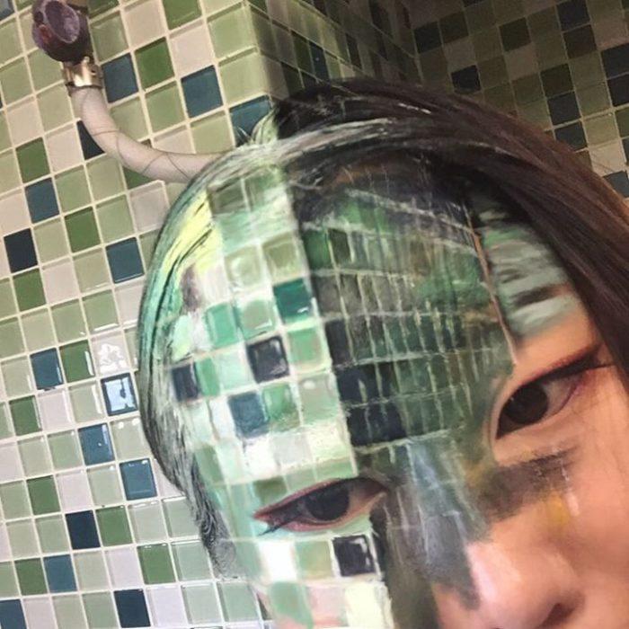 makeup-body-art-illusioni-ottiche-dain-yoon-7