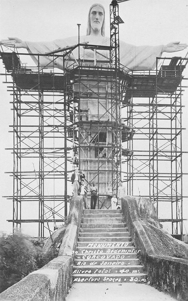 monumenti-edifici-storici-foto-costruzione-02
