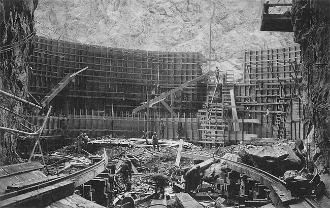 monumenti-edifici-storici-foto-costruzione-04