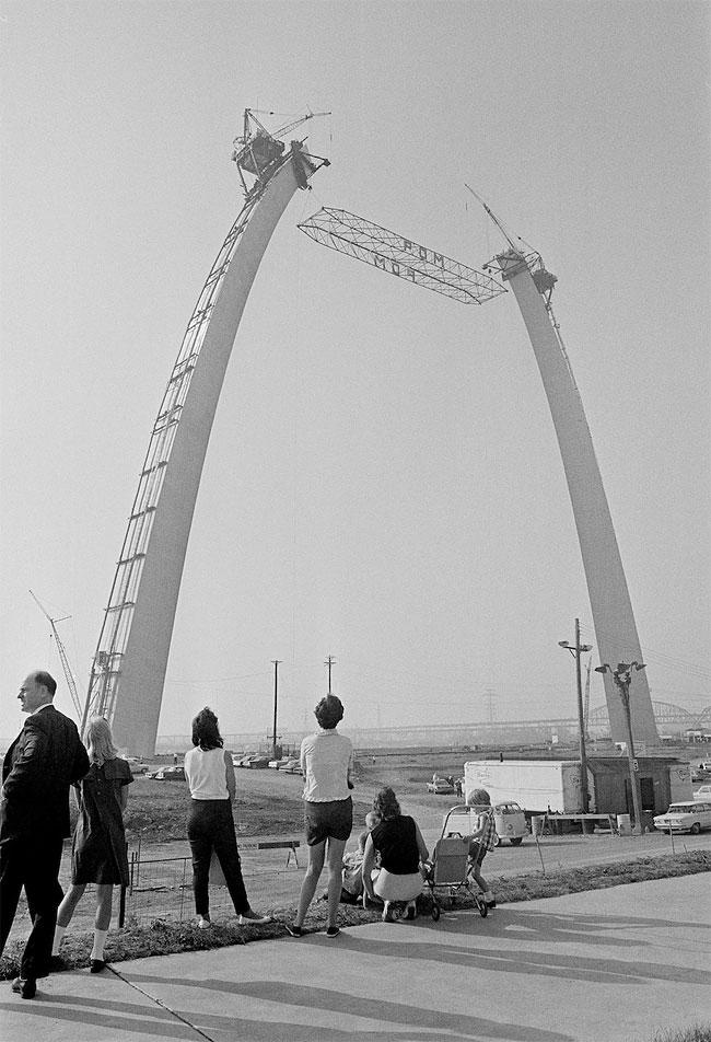 monumenti-edifici-storici-foto-costruzione-10