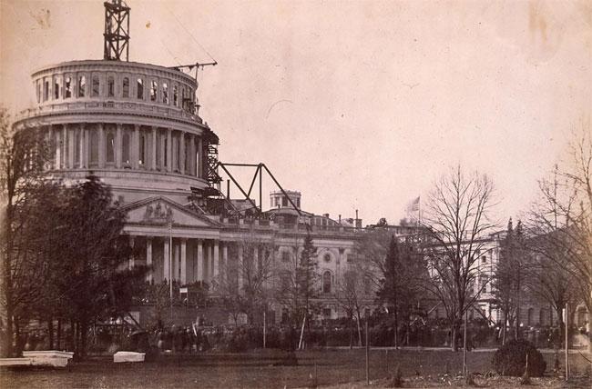 monumenti-edifici-storici-foto-costruzione-12