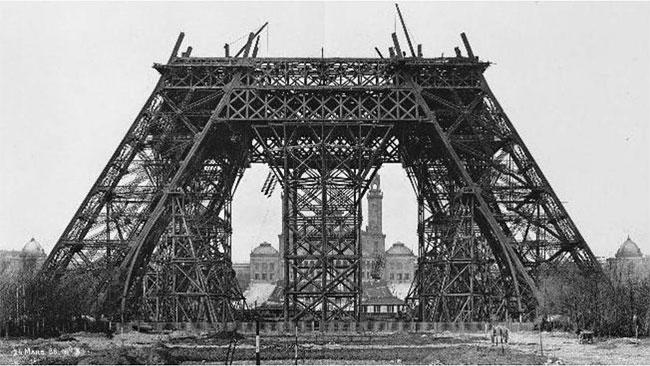 monumenti-edifici-storici-foto-costruzione-14