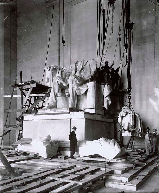 monumenti-edifici-storici-foto-costruzione-18