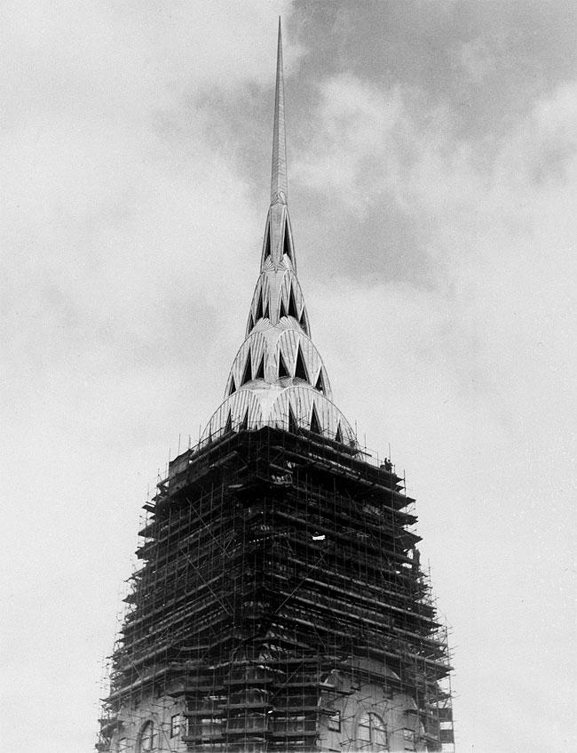 monumenti-edifici-storici-foto-costruzione-19