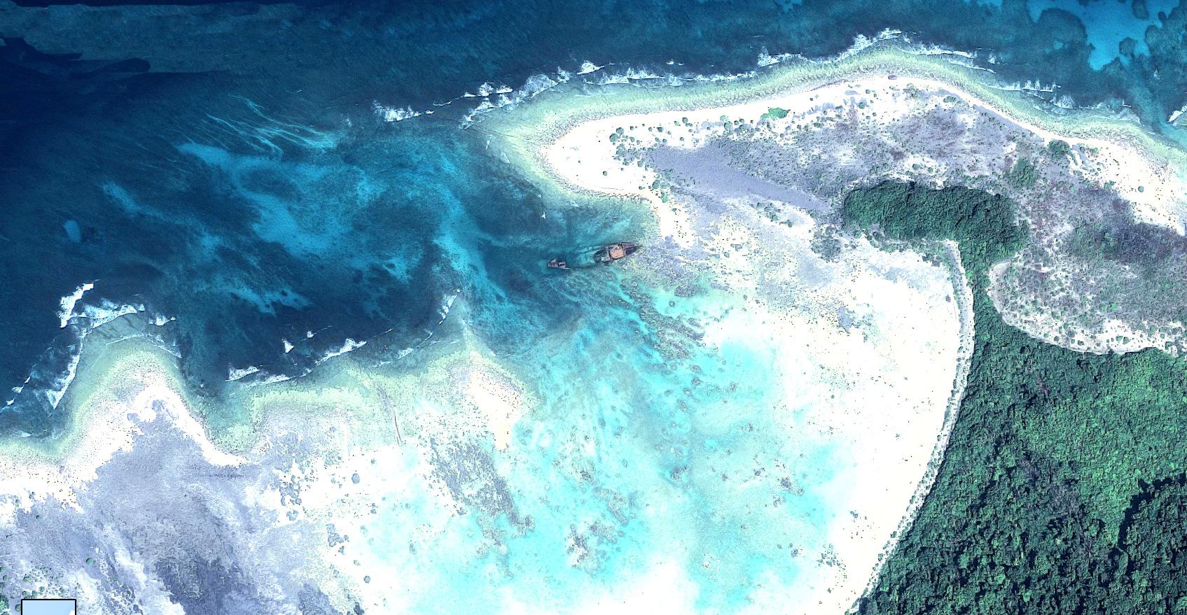 north-sentinel-isola-mistero-pericolo-sentinelesi-3