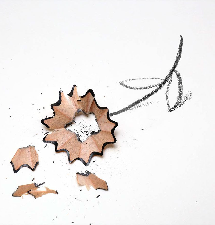 oggetti-completano-illustrazioni-christoph-niemann-09