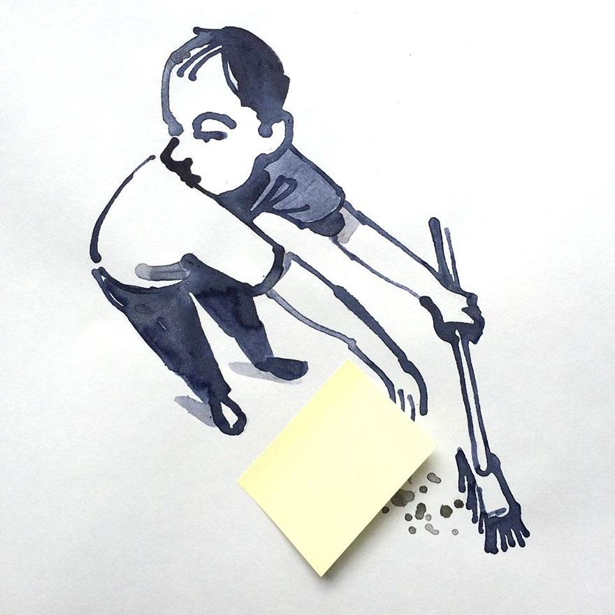 oggetti-completano-illustrazioni-christoph-niemann-14