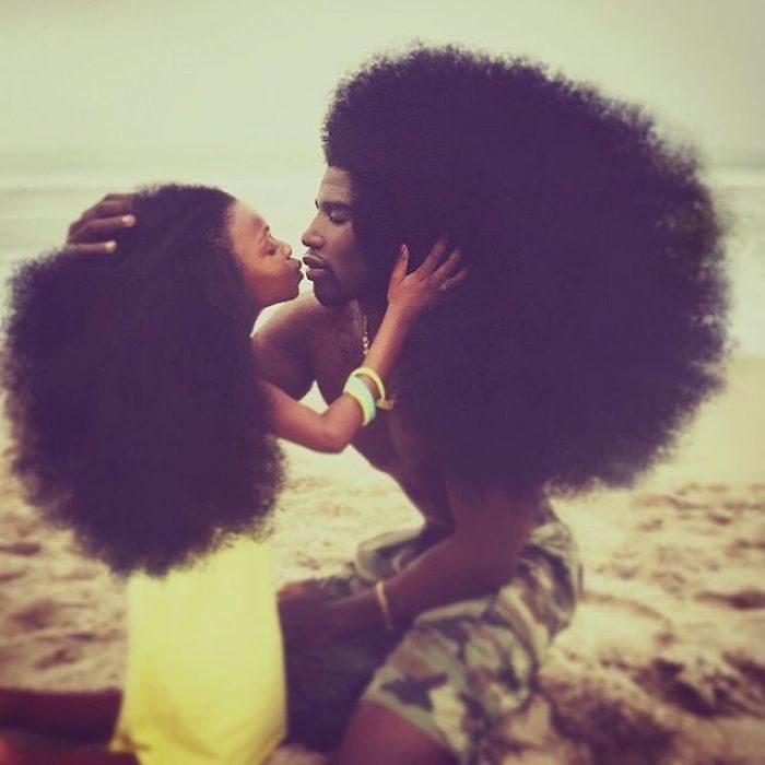 padre-figlia-foto-capelli-lunghssimi-benny-harlem-jaxyn-5