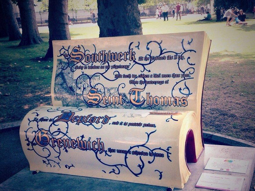 panchine-letterarie-decorate-libri-famosi-londra-2014-01