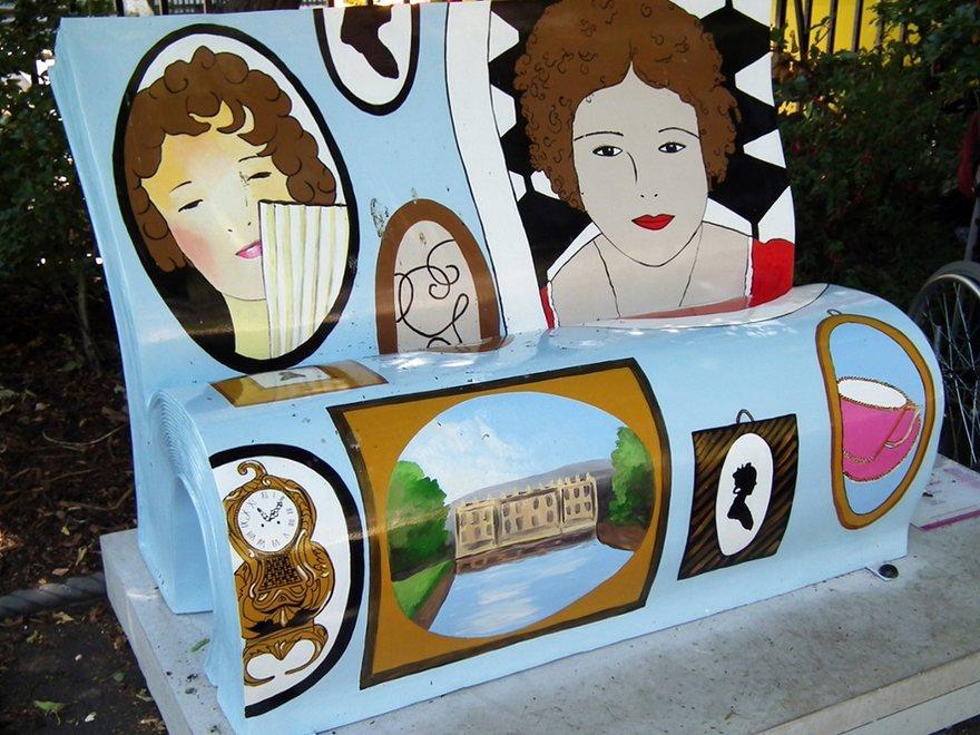 panchine-letterarie-decorate-libri-famosi-londra-2014-06