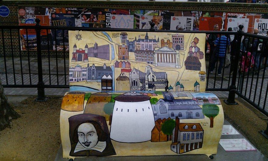 panchine-letterarie-decorate-libri-famosi-londra-2014-09