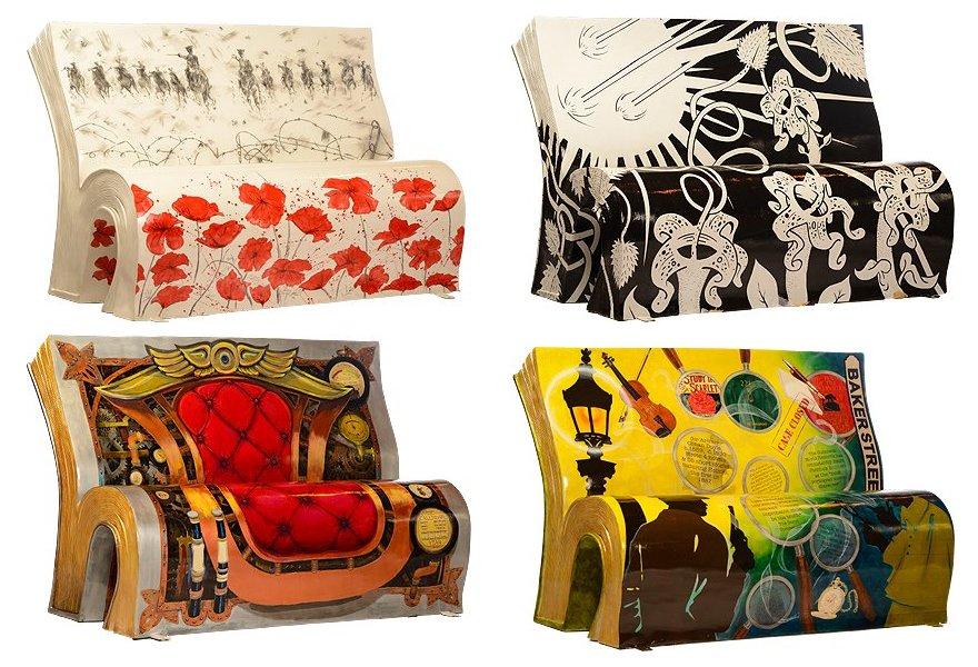 panchine-letterarie-decorate-libri-famosi-londra-2014-19