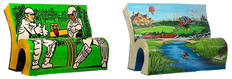 panchine-letterarie-decorate-libri-famosi-londra-2014-20