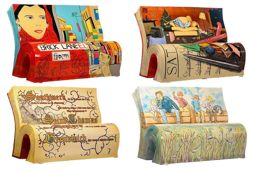 panchine-letterarie-decorate-libri-famosi-londra-2014-21