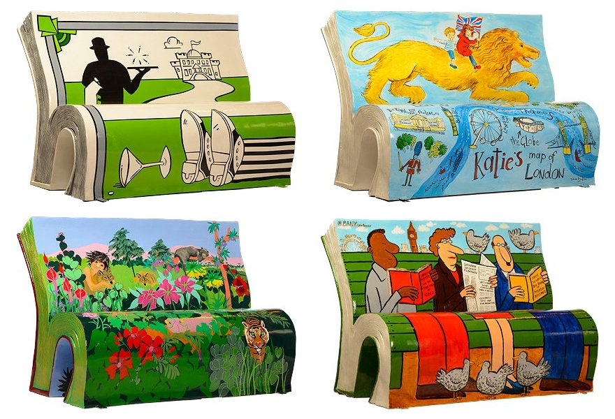 panchine-letterarie-decorate-libri-famosi-londra-2014-26
