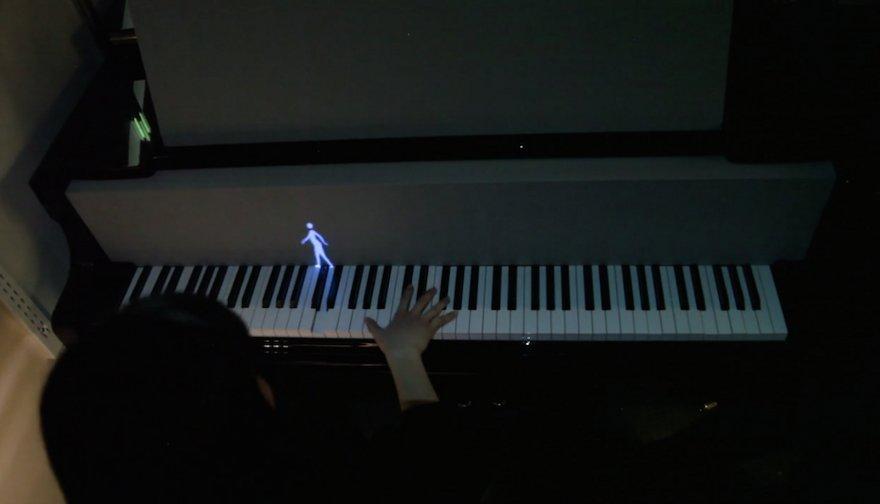 personaggi-animati-suonano-piano-hiroshi-Ishii-1