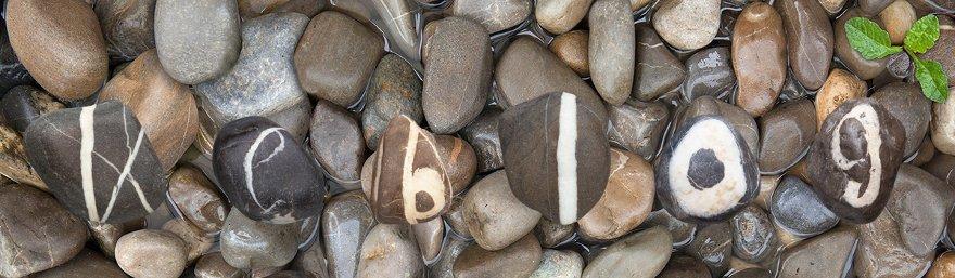 pietre-alfabeto-andre-quirinus-zurbriggen-3