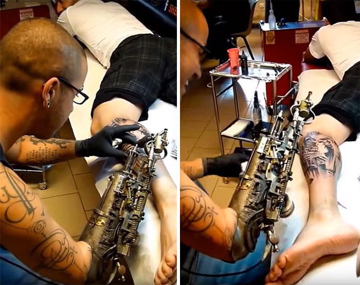 protesi-braccio-artista-tatuaggi-jc-sheitan-tenet-jl-gonzal-3