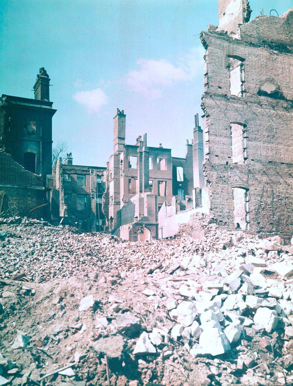 rare-foto-dufaycolor-londra-seconda-guerra-mondiale-05
