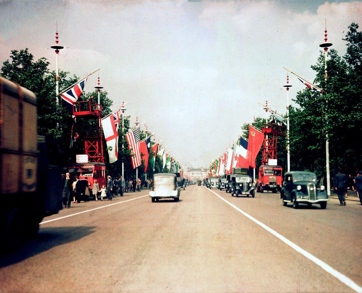 rare-foto-dufaycolor-londra-seconda-guerra-mondiale-09