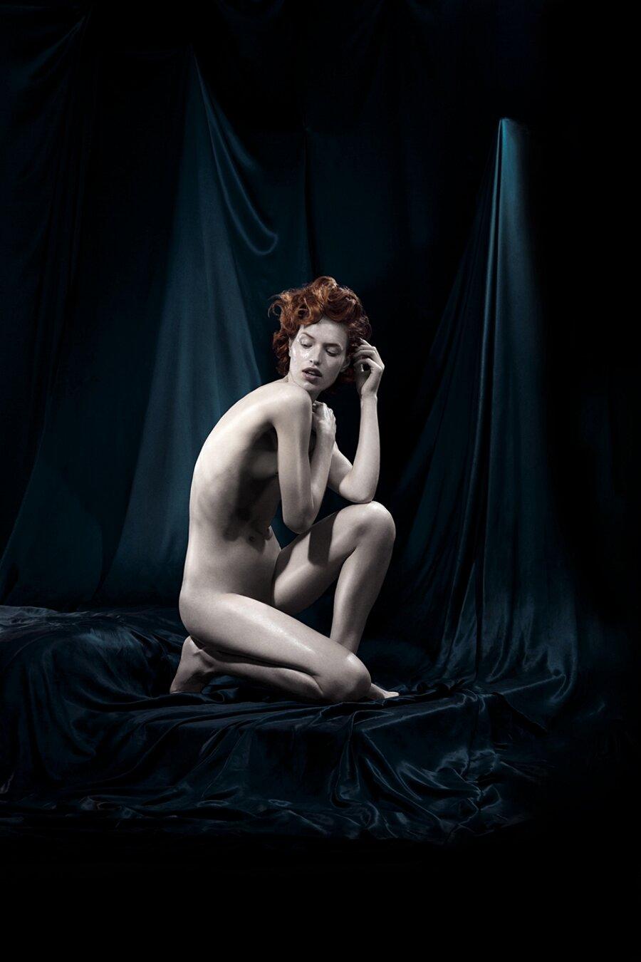 red-hot-campagna-foto-persone-capelli-rossi-thomas-knights-20