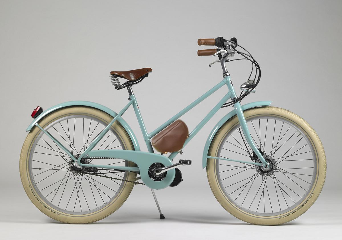 sartoribikes_bicicletta_elettrica_artigianale_vintage_campagnola_donna_e_motion-6