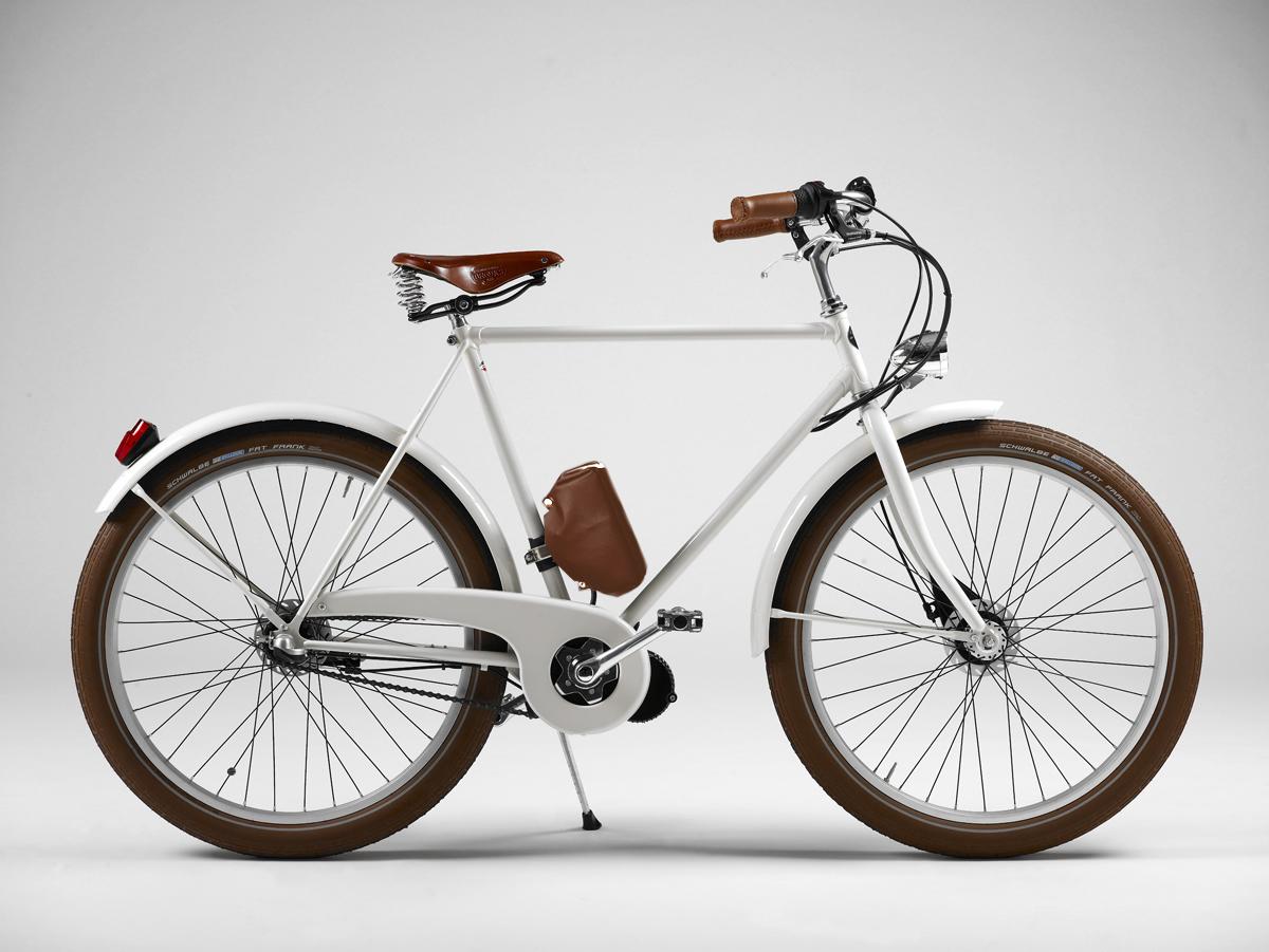 sartoribikes_bicicletta_elettrica_artigianale_vintage_campagnola_uomo_e_motion-2