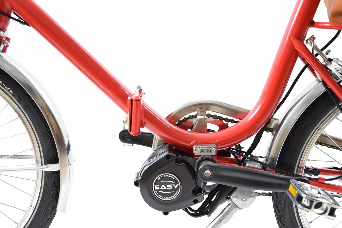 sartoribikes_bicicletta_elettrica_artigianale_vintage_dolcevita_e_motion_5