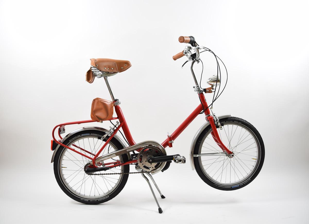 sartoribikes_bicicletta_elettrica_artigianale_vintage_dolcevita_e_motion_9