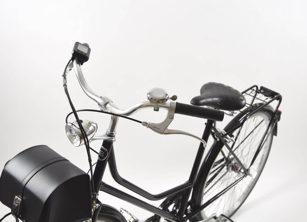 sartoribikes_bicicletta_elettrica_artigianale_vintage_isotta_e_drive_1
