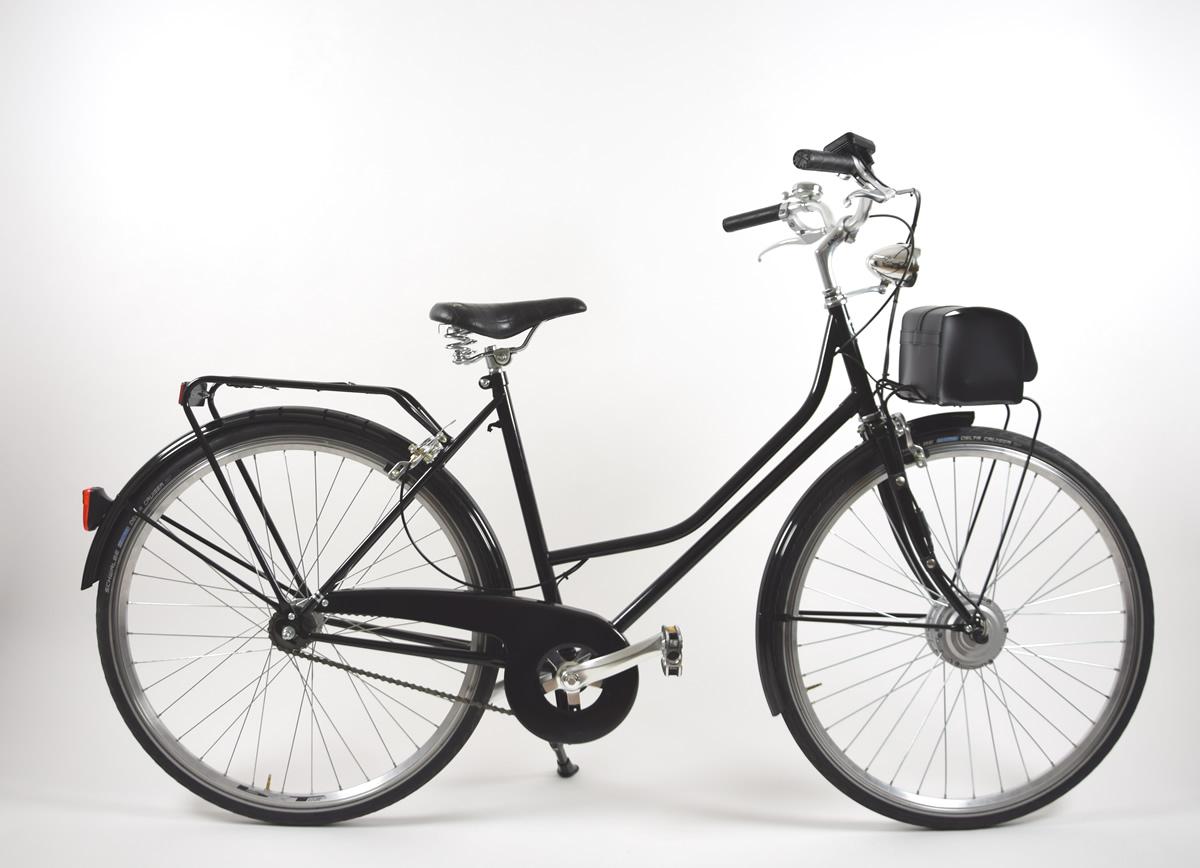 sartoribikes_bicicletta_elettrica_artigianale_vintage_isotta_e_drive_2
