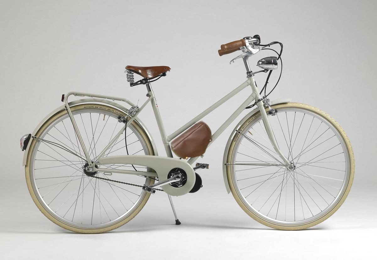 sartoribikes_bicicletta_elettrica_artigianale_vintage_regale_donna_e_motion-6
