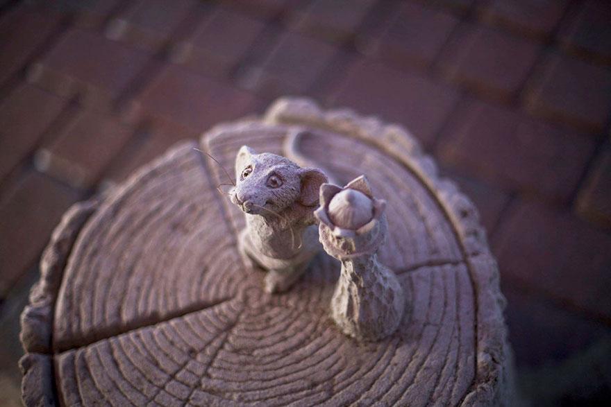 scultura-gigante-sabbia-elefante-gioca-scacchi-topo-ray-villafane-7