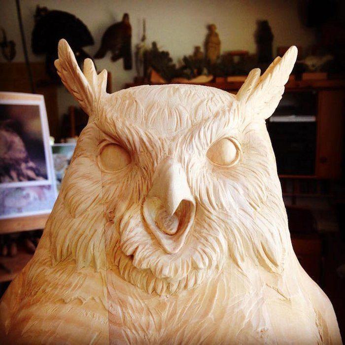 sculture-animali-legno-dettagliate-giuseppe-rumerio-02