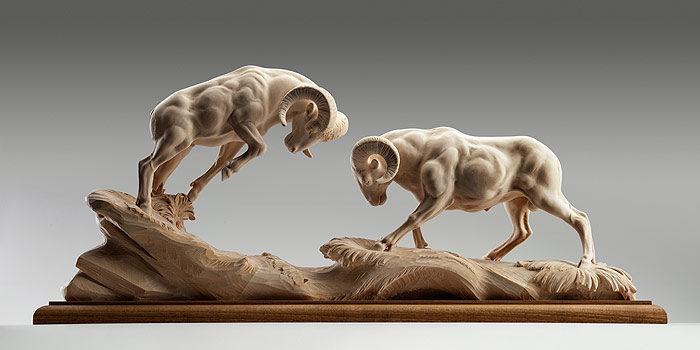 sculture-animali-legno-dettagliate-giuseppe-rumerio-03
