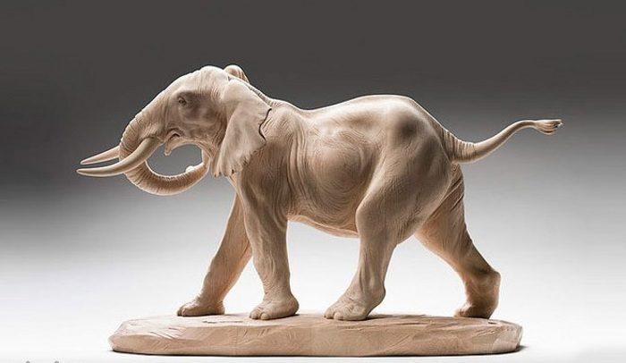 sculture-animali-legno-dettagliate-giuseppe-rumerio-14