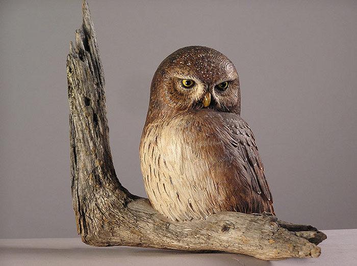 sculture-animali-legno-dettagliate-giuseppe-rumerio-15