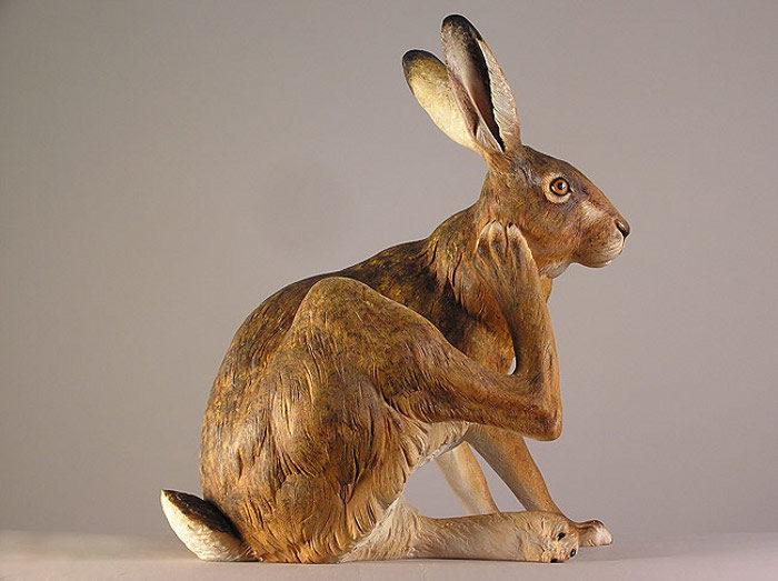 sculture-animali-legno-dettagliate-giuseppe-rumerio-16